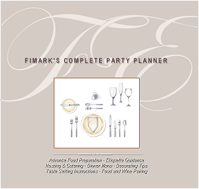 catalog party planner 99 ways to profit from direct sales parties